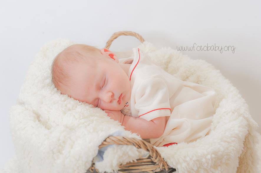 fotografías de bebes en granada fotografa fotobaby reportajes especiales