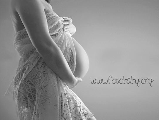 fotógrafos bebes embarazo granada