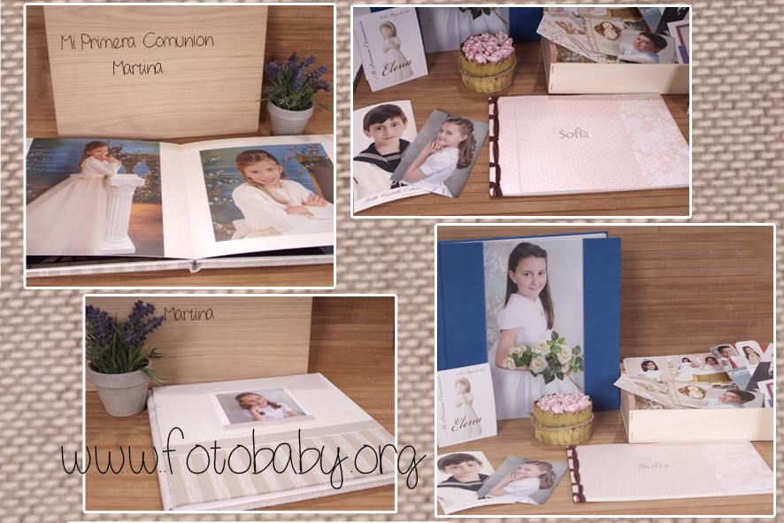Primera Comunión en Granada 2016 FotoBaby Granada