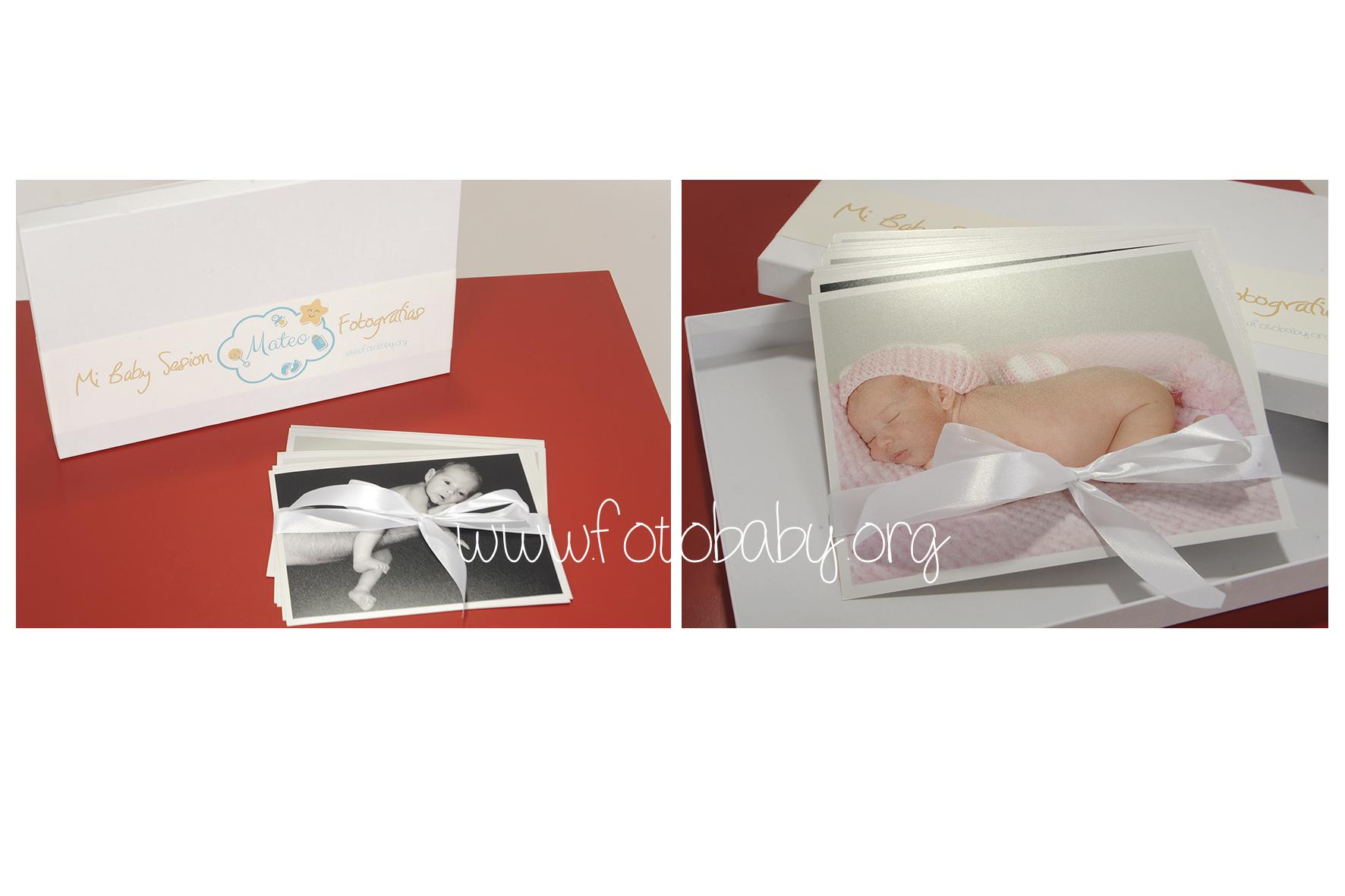 albumes-digitales-y-cajitas-de-madera-personalizadas-fotobaby-granada