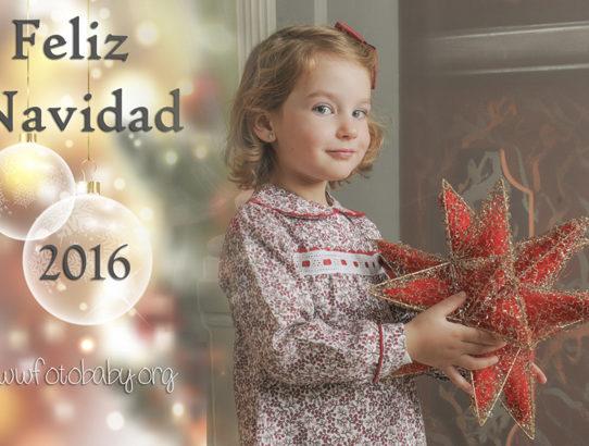 Reportajes Fotográficos de Navidad en Granada