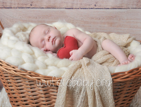 Fotos Recién nacido Granada Fotógrafa New Born