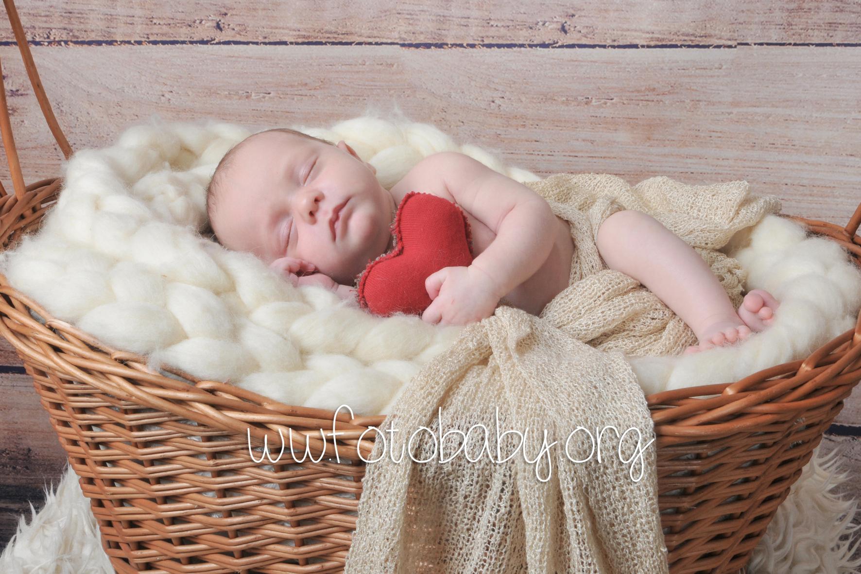Fotos Recién nacido Granada Fotógrafa New Born FotoBaby