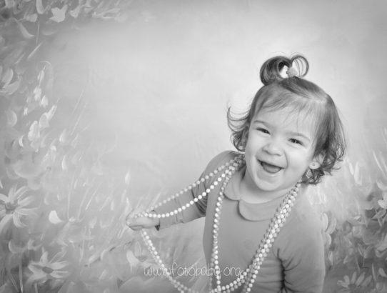 Fotografías Infantiles en Granada Fotografos