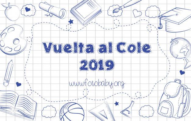 Vuelta-al-cole-2019-en-Granada-FotoBaby