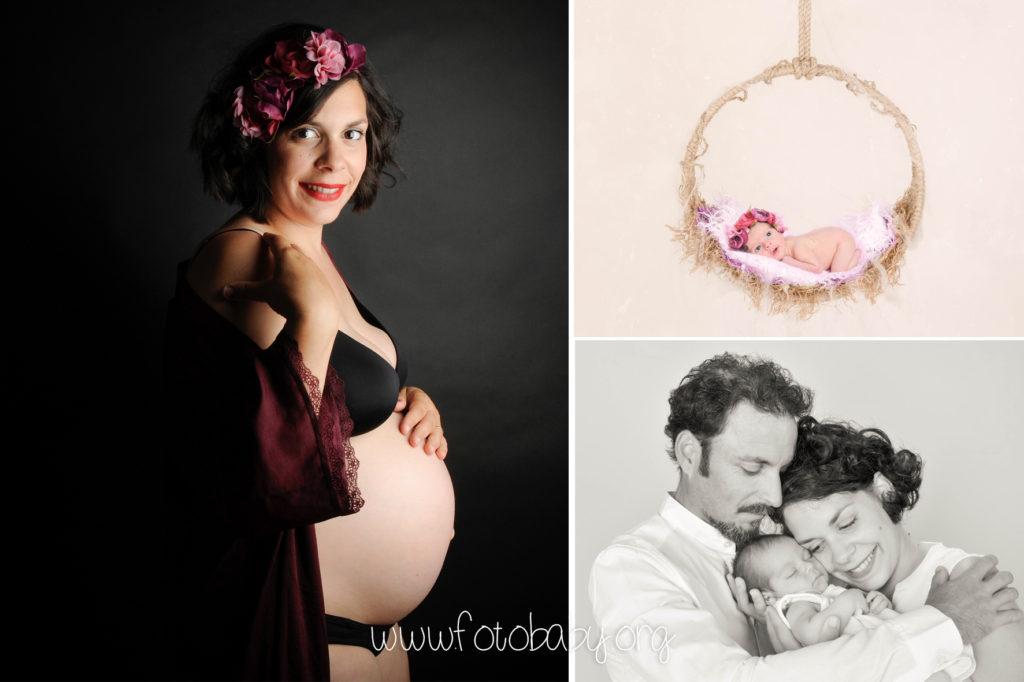 Reportajes-de-Seguimiento-de-Embarazo-en-Granada-FotoBaby-fotografos