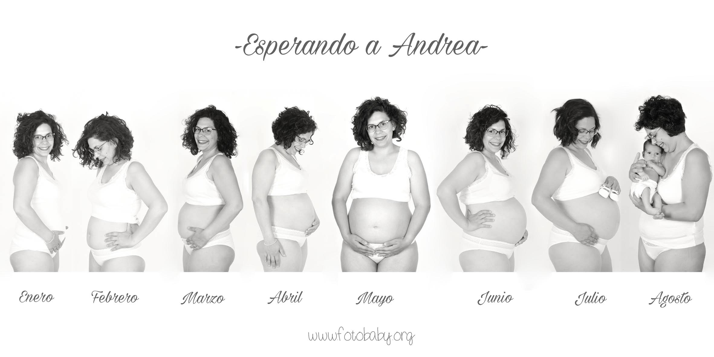 Reportajes de Seguimiento de Embarazo en Granada