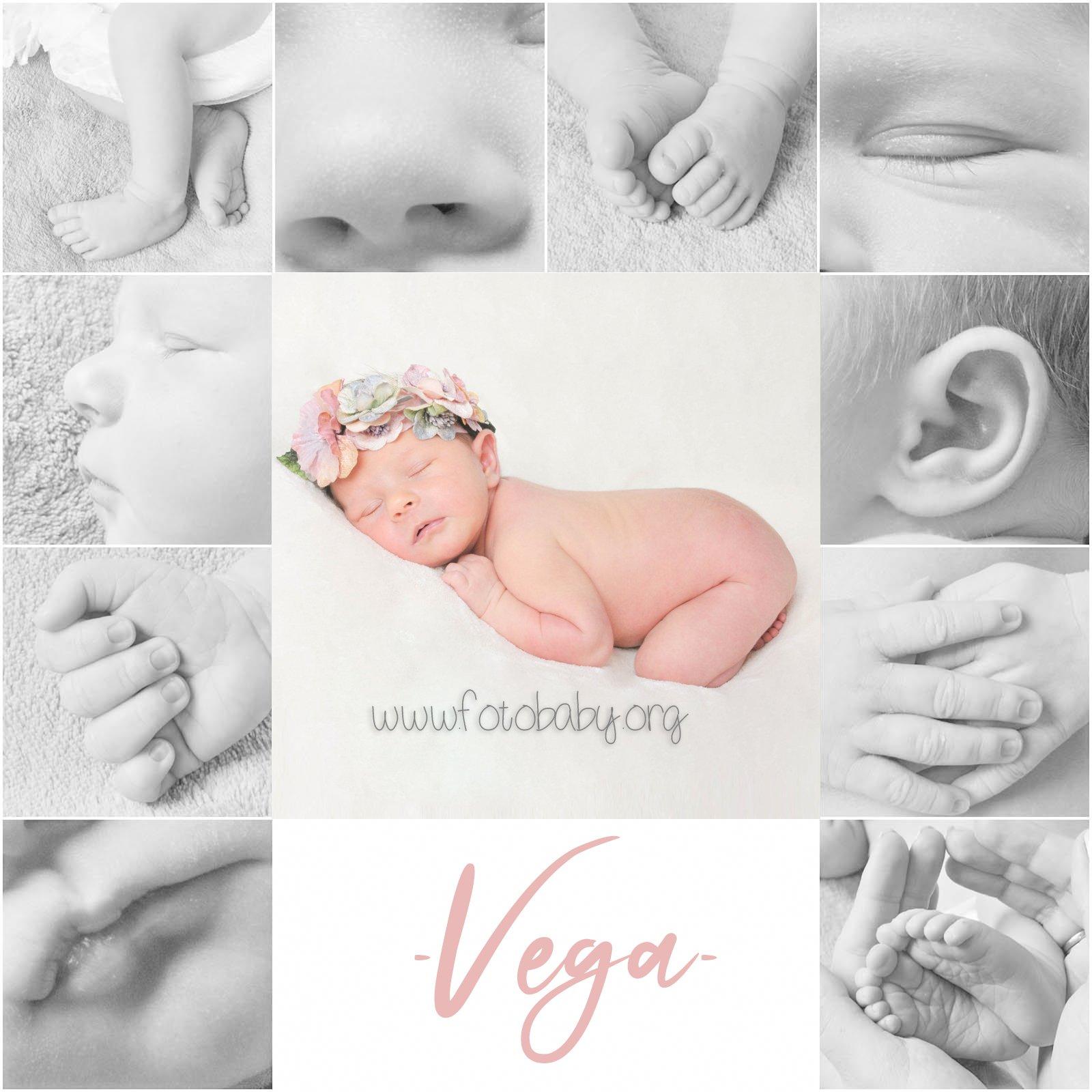 Fotógrafos de recién nacidos, bebés, niños, embarazadas y familias en Granada