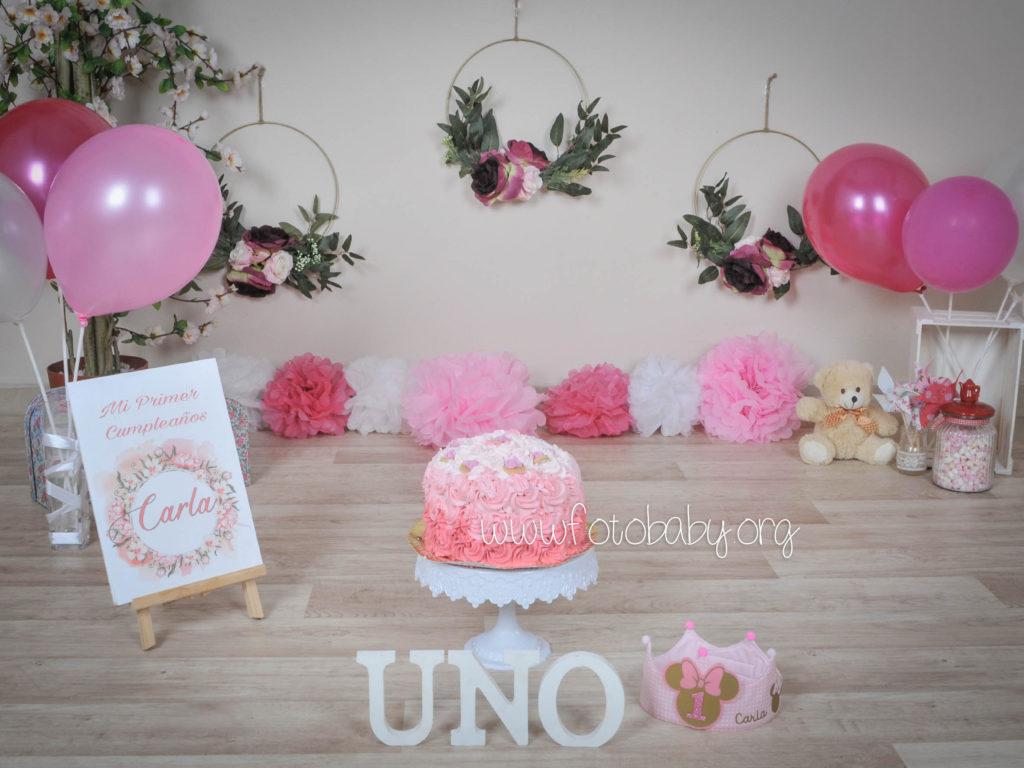 Sesiones-de-cumpleaños-smashcake-FotoBaby-1-año-2