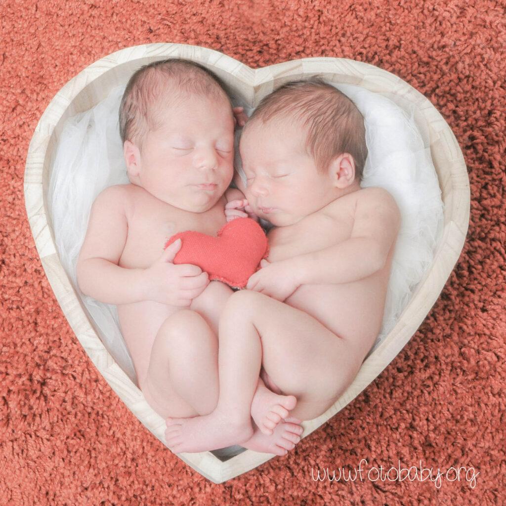 Sesiones Fotograficas Bebes New Born, Infantil y Familiar en Granada Fotografa profesional