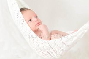 Fotografías de bebé y niños en granada, estudio, reportajes y sesiones fotográficas en Granada. Fotografa FotoBaby  (13)