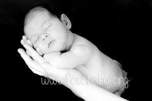 Fotografías de bebé y niños en granada, estudio, reportajes y sesiones fotográficas en Granada. Fotografa FotoBaby  (23)