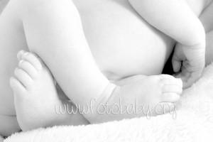 Fotografías de bebé y niños en granada, estudio, reportajes y sesiones fotográficas en Granada. Fotografa FotoBaby  (3)