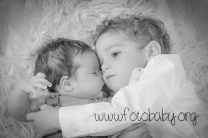 Fotografías de bebé y niños en granada, estudio, reportajes y sesiones fotográficas en Granada