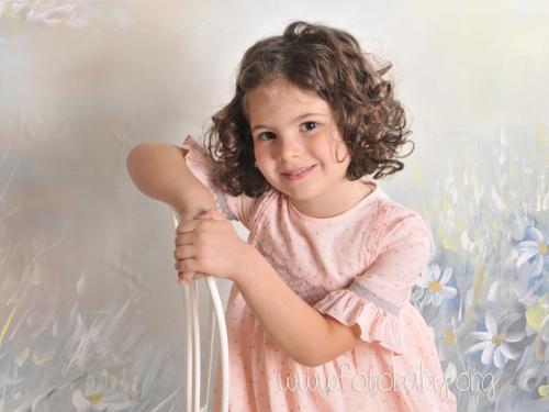 Fotografías de bebé y niños en granada, estudio, reportajes y sesiones fotográficas en Granada (1) (2)