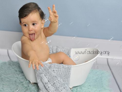 Fotografías de bebé y niños en granada, estudio, reportajes y sesiones fotográficas en Granada 1