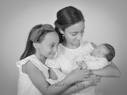 Fotografías de bebé y niños en granada, estudio, reportajes y sesiones fotográficas en Granada 7