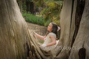 Reportaje Primera Comunión en Granada 2018 fotógrafa para niños y niñas fotobaby (11)