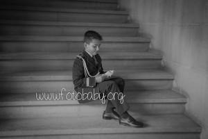 Reportaje Primera Comunión en Granada 2018 fotógrafa para niños y niñas fotobaby (16)
