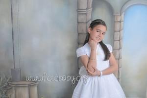 Reportaje Primera Comunión en Granada 2018 fotógrafa para niños y niñas fotobaby (18)