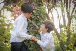 Reportaje Primera Comunión en Granada 2018 fotógrafa para niños y niñas fotobaby (25)