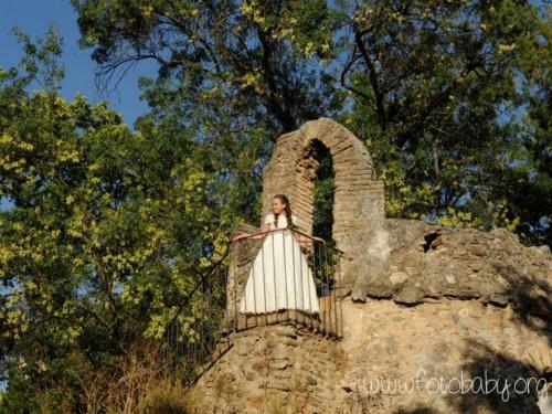 Reportaje de fotos de primera comunión FotoBaby Granada fotografos exteriores y estudio (24)