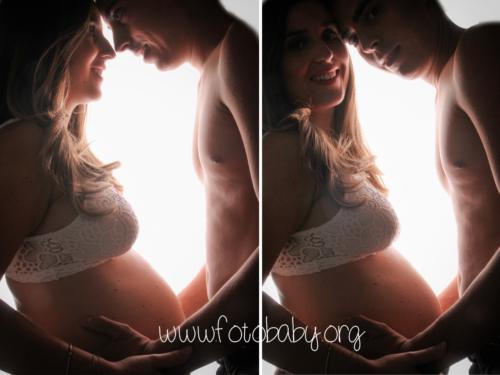 Reportajes y Fotografías de Embarazo en Granada FotoBaby fotografa infantil recien nacido new born  (1)