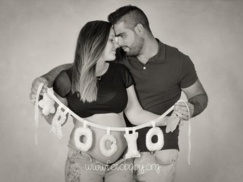 Reportajes y Fotografías de Embarazo en Granada FotoBaby fotografa infantil recien nacido new born  (5)