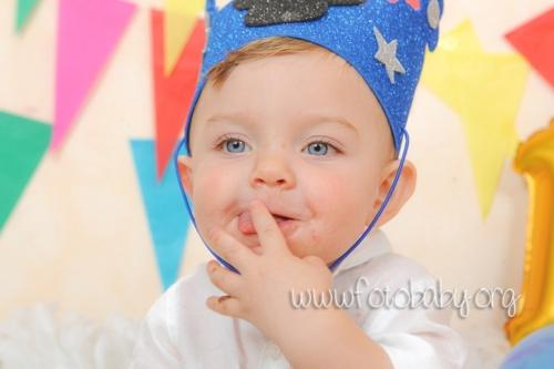 Sesiones-Fotográficas-de-Primer-Cumpleaños-Granada-Fotografa-infantil-Fotobaby-2