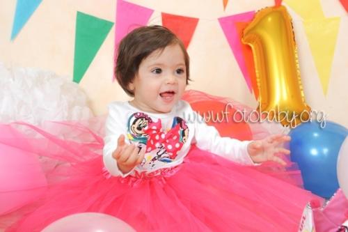 Sesiones-Fotográficas-de-Primer-Cumpleaños-Granada-Fotografa-infantil-Fotobaby-4
