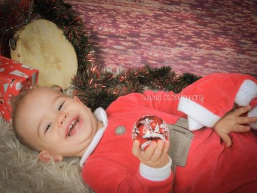 Sesiones de Navidad en Granada 2020 (2)