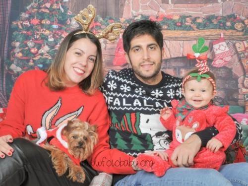 Sesiones de Navidad en Granada 2020 11
