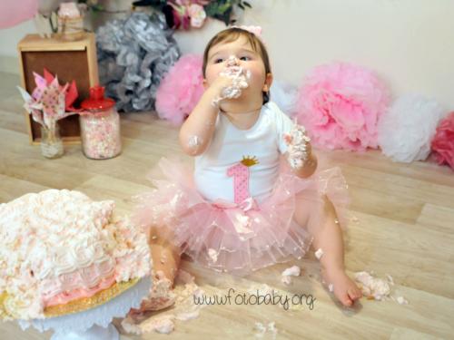 Sesiones de cumpleaños smashcake granada fotobaby fotografos (11)