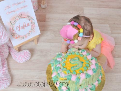 Sesiones de cumpleaños smashcake granada fotobaby fotografos (7)
