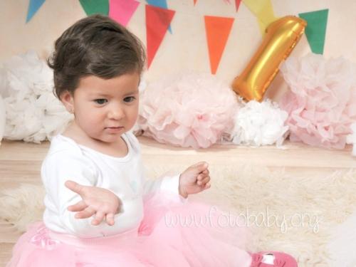 Smash-the-Cake-Sesión-de-Cumpleaños-en-Granada-FotoBaby-fotografa-infantil-bebes