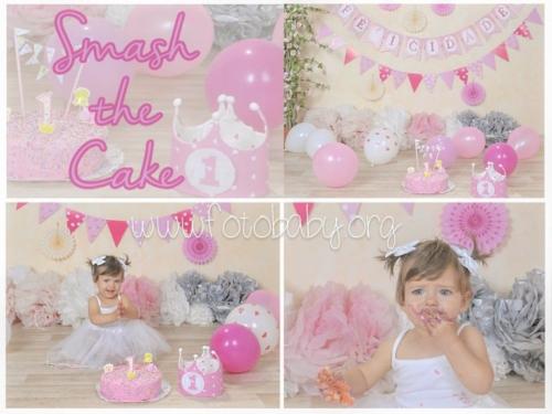 Smash-the-Cake-Sesión-de-Cumpleaños-en-Granada