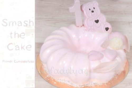 Smash-the-cake-primer-cumpleaños-1