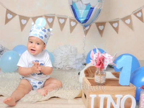 Smash Cake sesión fotográfica divertida fotobaby fotografa infantil en granada new born embarazo familiar recién nacido (13)