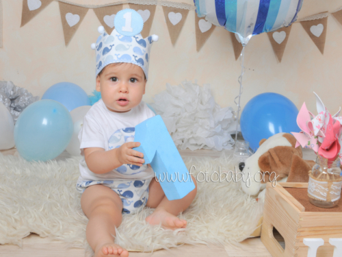 Smash Cake sesión fotográfica divertida fotobaby fotografa infantil en granada new born embarazo familiar recién nacido (15)