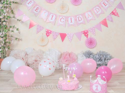 Smash Cake sesión fotográfica divertida fotobaby fotografa infantil en granada new born embarazo familiar recién nacido (17)