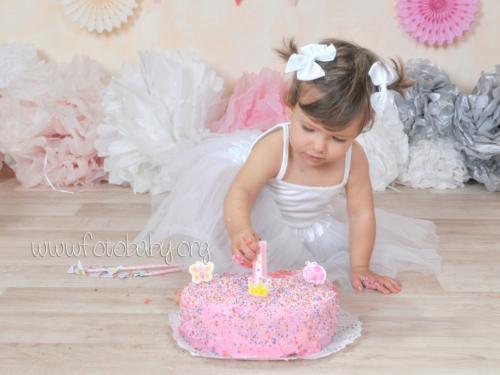Smash Cake sesión fotográfica divertida fotobaby fotografa infantil en granada new born embarazo familiar recién nacido (19)