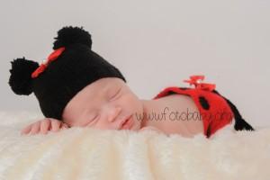 fotografías de recién nacido en granada originales new born fotografa reportajes bebes  (1)