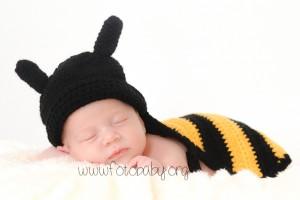 fotografías de recién nacido en granada originales new born fotografa reportajes bebes  (8)