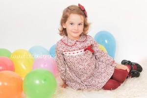 fotografa infantil en granada reportajes de niños originales estudio fotografos fotobaby (5)