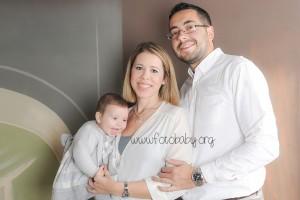fotografias de familia granada fotografa reportajes especiales originales  (7)