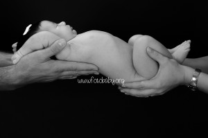 fotografias de recien nacido nwe born bebe granada infantil fotografa reportajes fotobaby fotografos estudio originales diferentes  (2)
