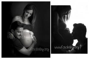 fotografias de embarazo en granada fotografos fotografa reportajes fotobaby estudio (1)