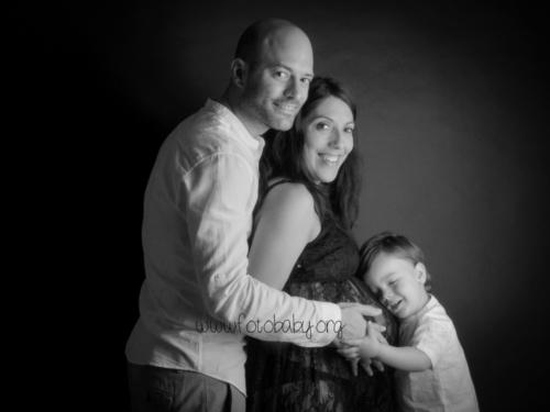 fotografias de embarazo en granada fotografos fotografa reportajes fotobaby estudio (15)