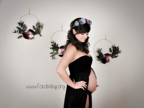 fotografias de embarazo en granada fotografos fotografa reportajes fotobaby estudio (7)
