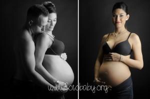 fotografias de embarazo en granada fotografos fotografa reportajes fotobaby estudio  (18)